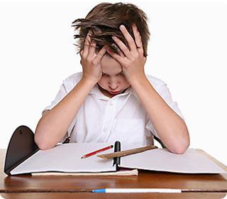 Sevenseas-Gangguan-Belajar-Pada-Anak