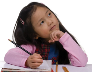 dysgraphia-definition