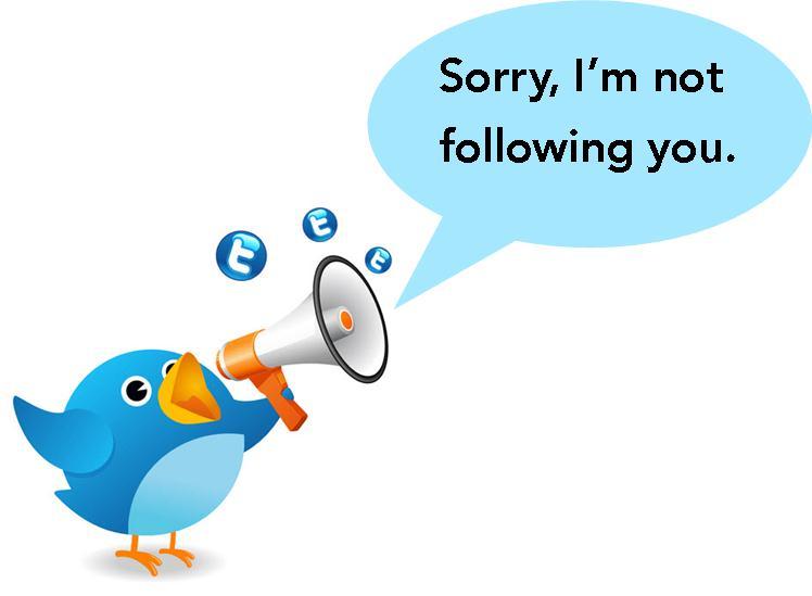 Twitter-unfollow-you