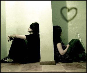 Examiner-break_up_care_about