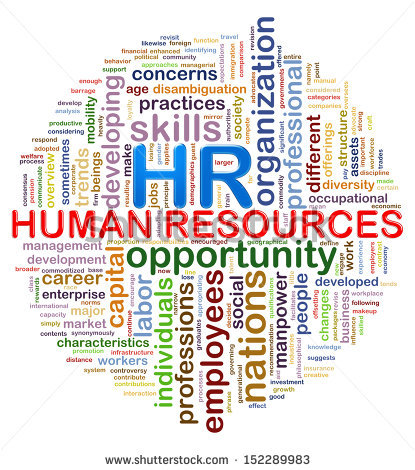 introduction to hrd 1 unit i introduction to hrd what is human resource development human  resource development (hrd) refers to a set of systematic and planned.