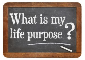 bigstock-What-is-your-life-purpose-ques-65827069-640x451