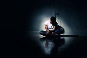 Klinik-Hipnoterapi-untuk-mengatasi-depresi