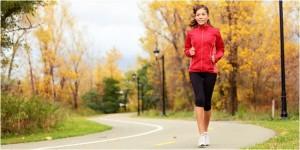 fakta-penting-tentang-olahraga-jogging