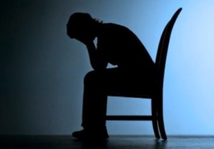gejala-depresi-yang-sering-terjadi