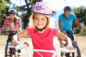 6029_aktif_olahraga_melindungi_anak_dari_stres