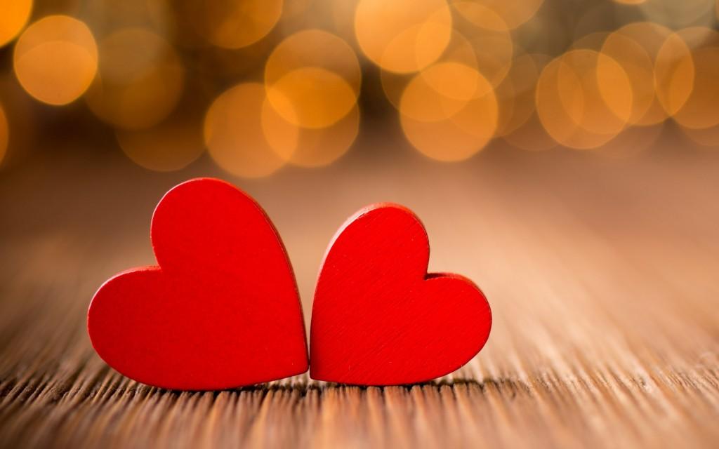 Test Cinta psikologi