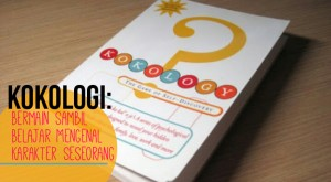Cover_kOKOLOGI
