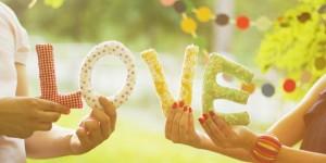 6-tips-jitu-agar-pacaran-lebih-menyenangkan-dan-awet