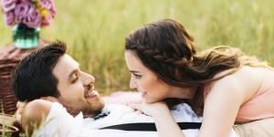 7-tanda-anda-jatuh-cinta-pada-pandangan-pertama