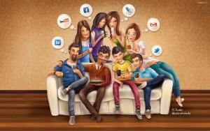 social_media-BacaAku