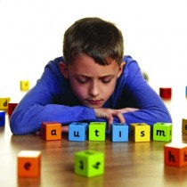 Mencegah-Autisme-pada-Anak