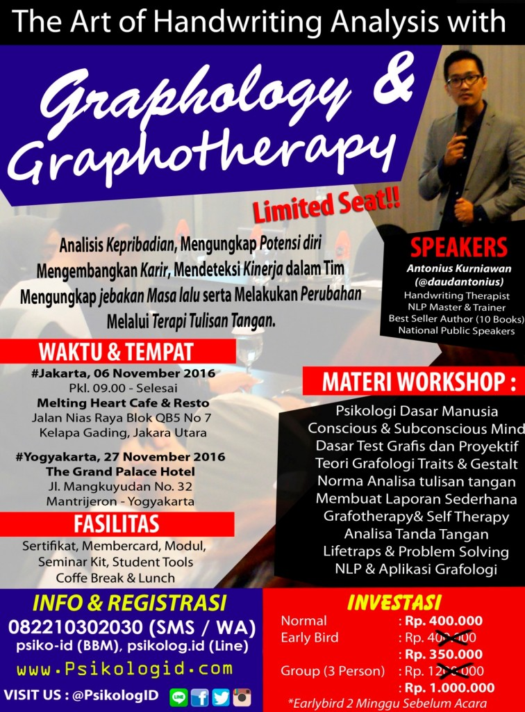 workshop-grafologi-copy