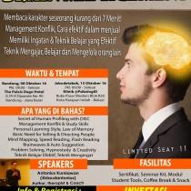 brain management