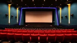 psikologi-bioskop-131015c