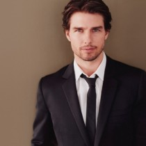 suit-men_00426244-770x470