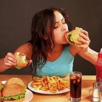 foto-cara-mudah-hentikan-emotional-eating