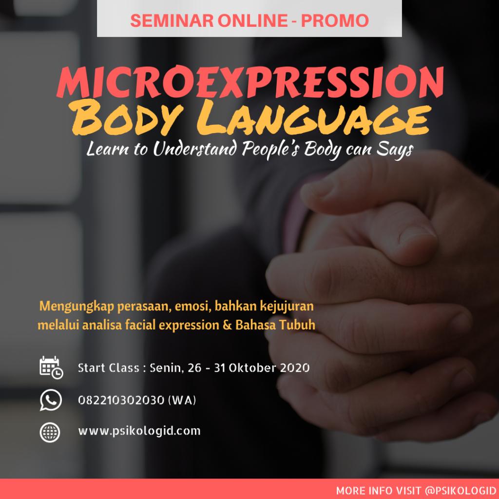 seminar online psikologi