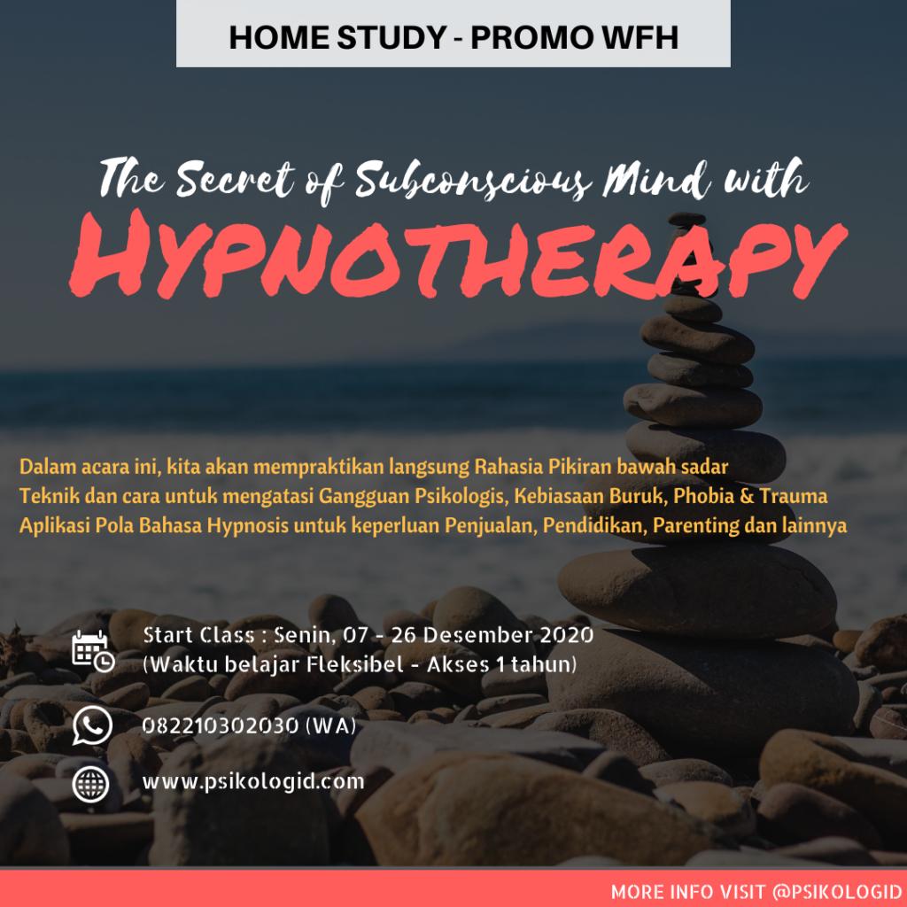 hipnotis hypnosis hypnotherapy hipnoterapi